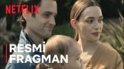 You – 3. Sezon – Resmi Fragman – Sadece Netflix'te!