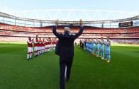 Duygusal Yükü Fazlaca Olan Unutulmaz Futbol Anları