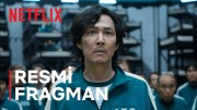 Squid Game – Resmi Tanırım Fragmanı – Sadece Netflix'te