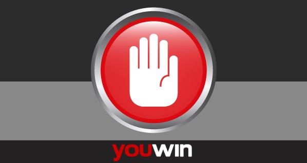 Youwin Sahte Sitelere Dikkat!