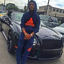 wizkid biography, net worth and other facts you need to know