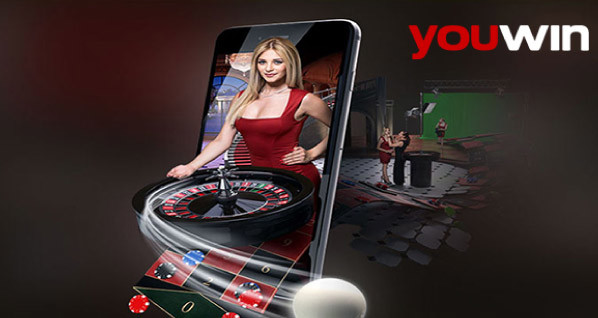 Youwin Casino Oyunları