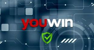 Youwin en güvenli bahis sitesi.