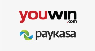 Youwin Paykasa
