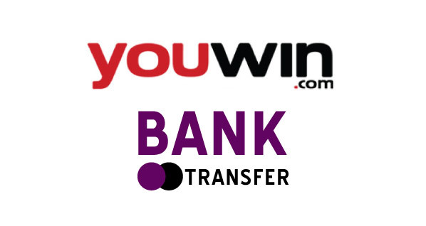 Youwine Banka Havalesi ile Nasıl Para Yatırılır?