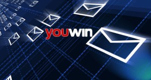 Youwin İletişim