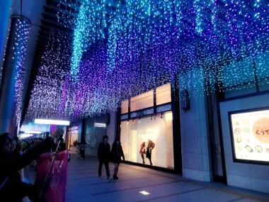 12_Christmas Market n illumination (1)