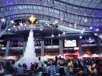 12_Christmas Market n illumination (14)