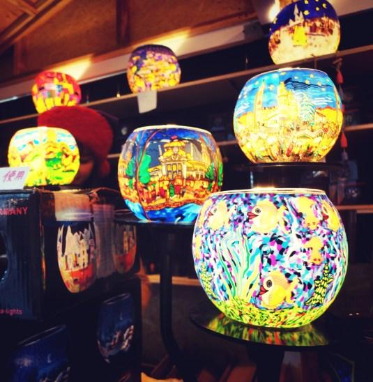 12_Christmas Market n illumination (42)
