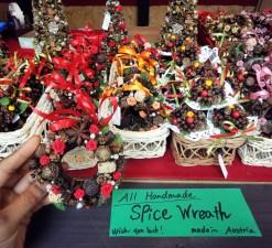 12_Christmas Market n illumination (66)
