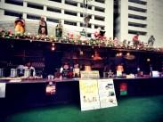 12_Christmas Market n illumination (80)