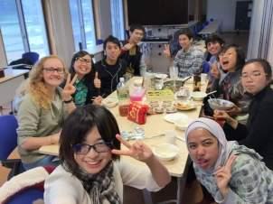 23_Gathering (1)