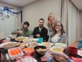 25_Christmas Movie n Dinner (30)