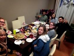 25_Christmas Movie n Dinner (4)