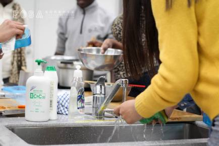 17_fosa cooking (70)