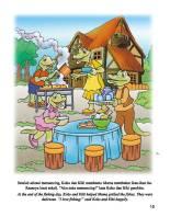 KokoKiki Buku 1 - 1_Page_15