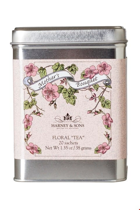 Harney & Sons - Mother's Bouquet