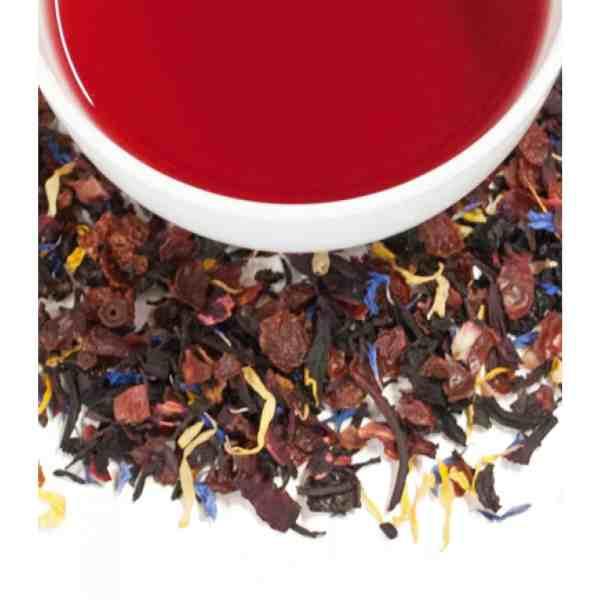 Harney & Sons - Birthday Tea