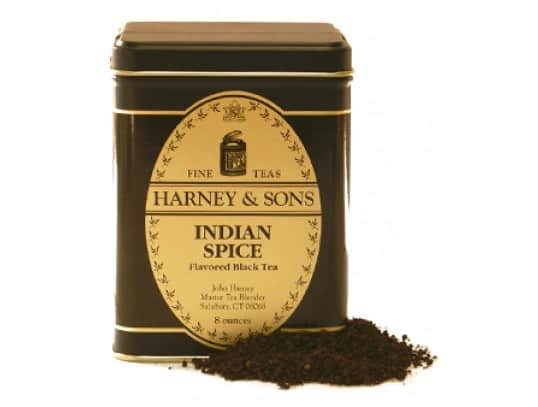 Harney & Sons – Indian Spice