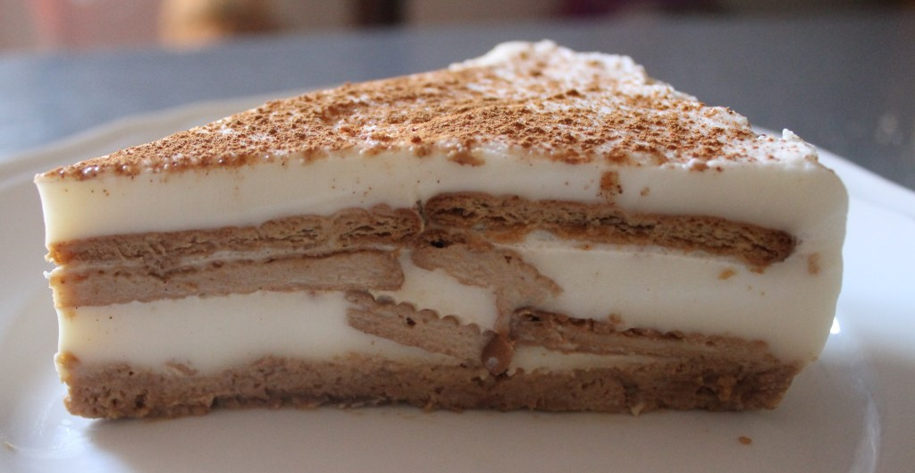 http://yoyomismaymiscosas.com/deliciosa-tarta-de-leche-merengada/