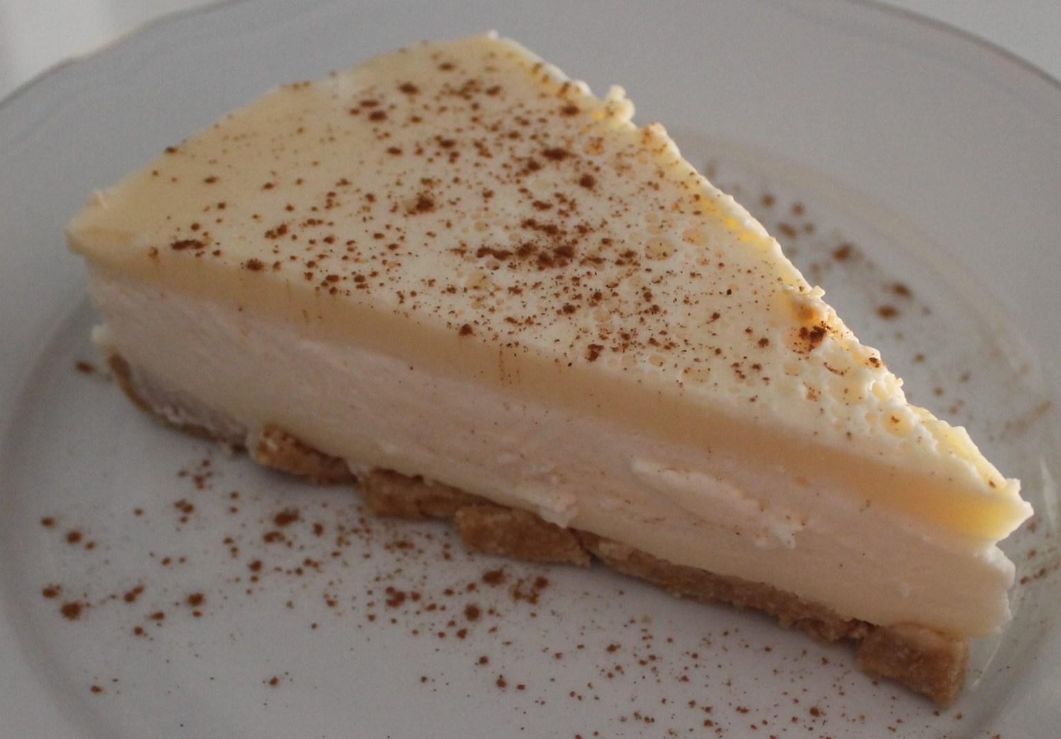 http://yoyomismaymiscosas.com/tarta-crema-de-vainilla/