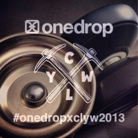One Drop CLYW Collaboration