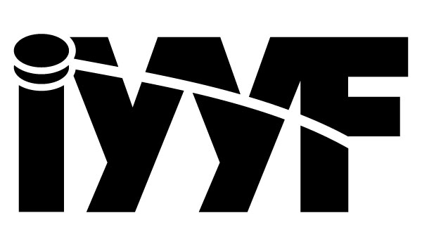 IYYF International YoYo Federation