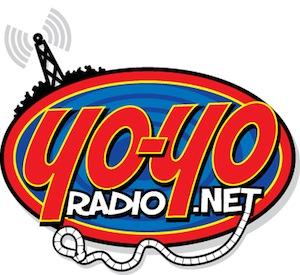 YoYoRadio.net