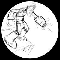 Tetz-Rough-Sketch3