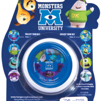 Duncan Toys Monsters University YoYo