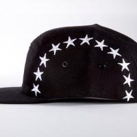 Save Deth Hat