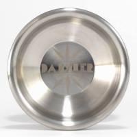 YoYoRecreation Dazzler Titanium YoYo