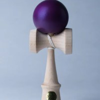 Sweets Kendama Homegrown Edition