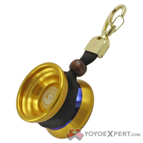 First Word YoYo Holders