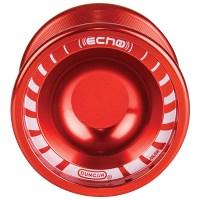 Duncan Toys Echo 2