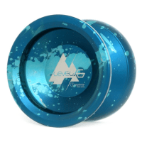 C3YoYoDesign Level.6
