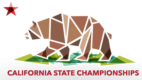 2014 California State YoYo Championship