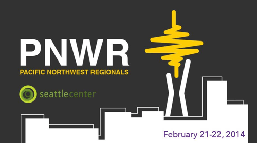 2014-Pacific-Northwest-Regional-YoYo-Contest.png