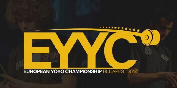 EYYC 2014