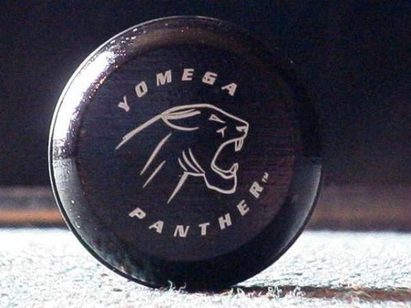 Yomega Panther