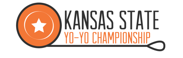 2014 Kansas State YoYo Contest