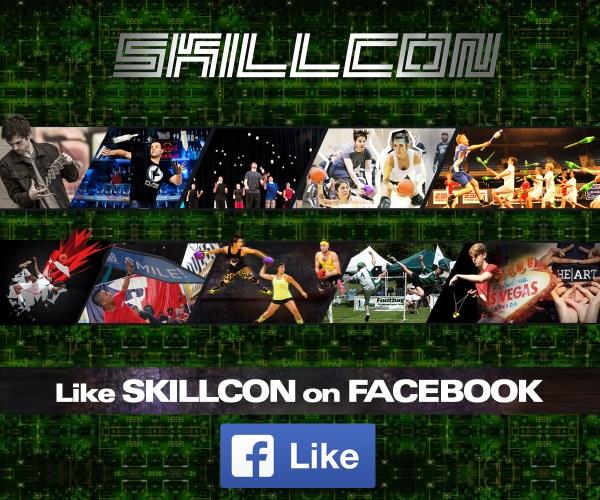 Like_SkillCon2
