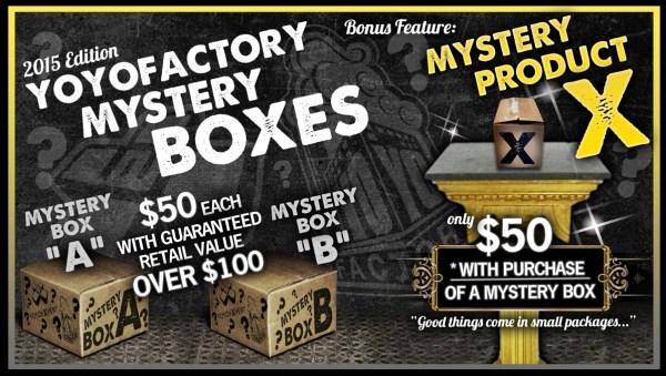 2015-YoYoExpert-Mystery-Boxes