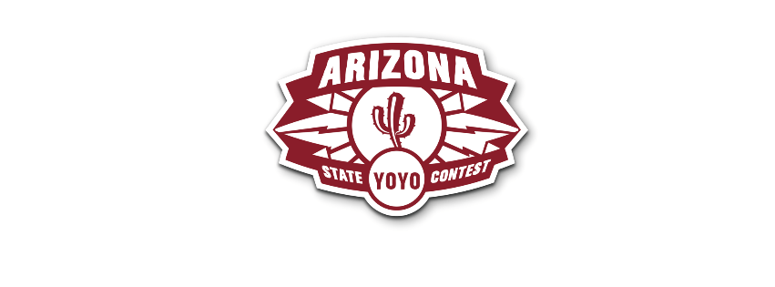 2016 Arizona State YoYo Contest