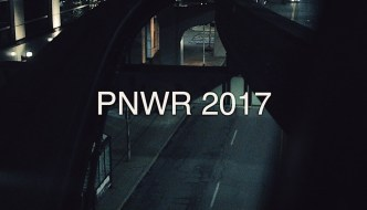 Keiran Cooper – Scenes from PNWR 2017