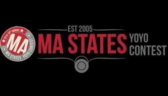 Recess Presents: Massachusetts States 2018