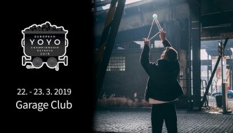 2019 European YoYo Championship Winners – VIDEO