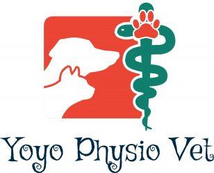 Yoyo Physio Vet