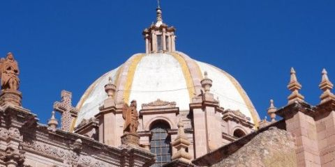 mexique-zacatecas-ville-coloniale-voyage-travel