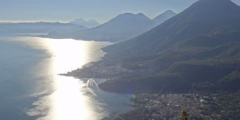 guatemala-lac-atitlan